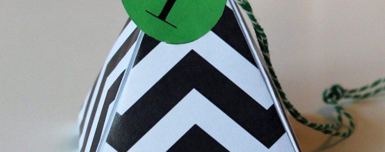 5 forslag til din julekalender -find inspiration og print på danishthings.com © Christel Danish Things