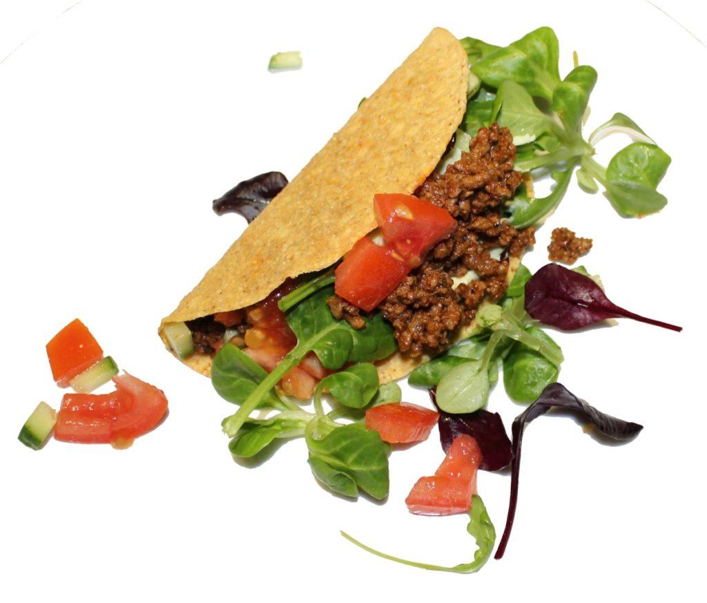 Taco fredag – mad til to dage – guacamole - krydderiblanding - find opskrifter og inspiration på danishthings.com © Christel Danish Things