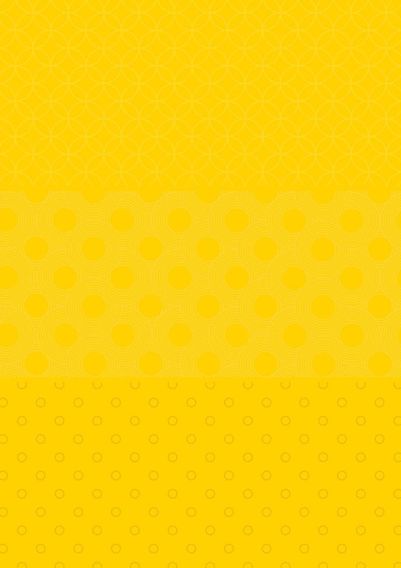Nem pynt til påske. Find inspiration og print til super nemme påskekyllinger, som du kan lave sammen med børn. Lav selv de nemmeste påskekyllinger - find gratis print, opskrifter og mere inspiration til påske på danishthings.com © Christel Parby #DanishThings #påske #påskepynt #påskekyllinger #klip #skabelon #gratis #påskeklip #dekoration